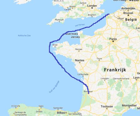 Bordeaux Calais.png