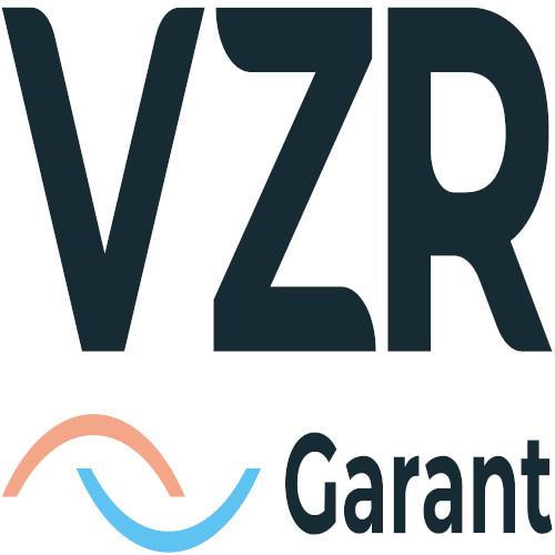 logo-vzr-garant.jpg