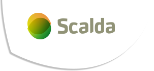 scaldalogo.png