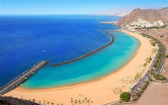 Tenerife-Beach_.jpg