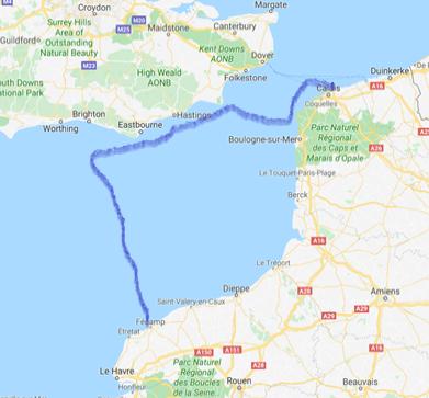 Calais Fecamp.png