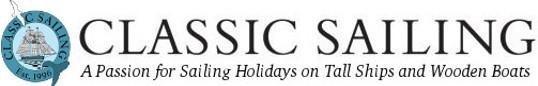 logo-classic-sailingnw.jpg