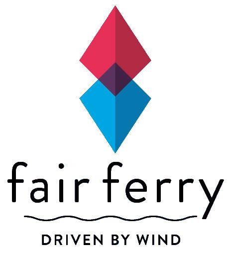 FairFerry-logo.jpg